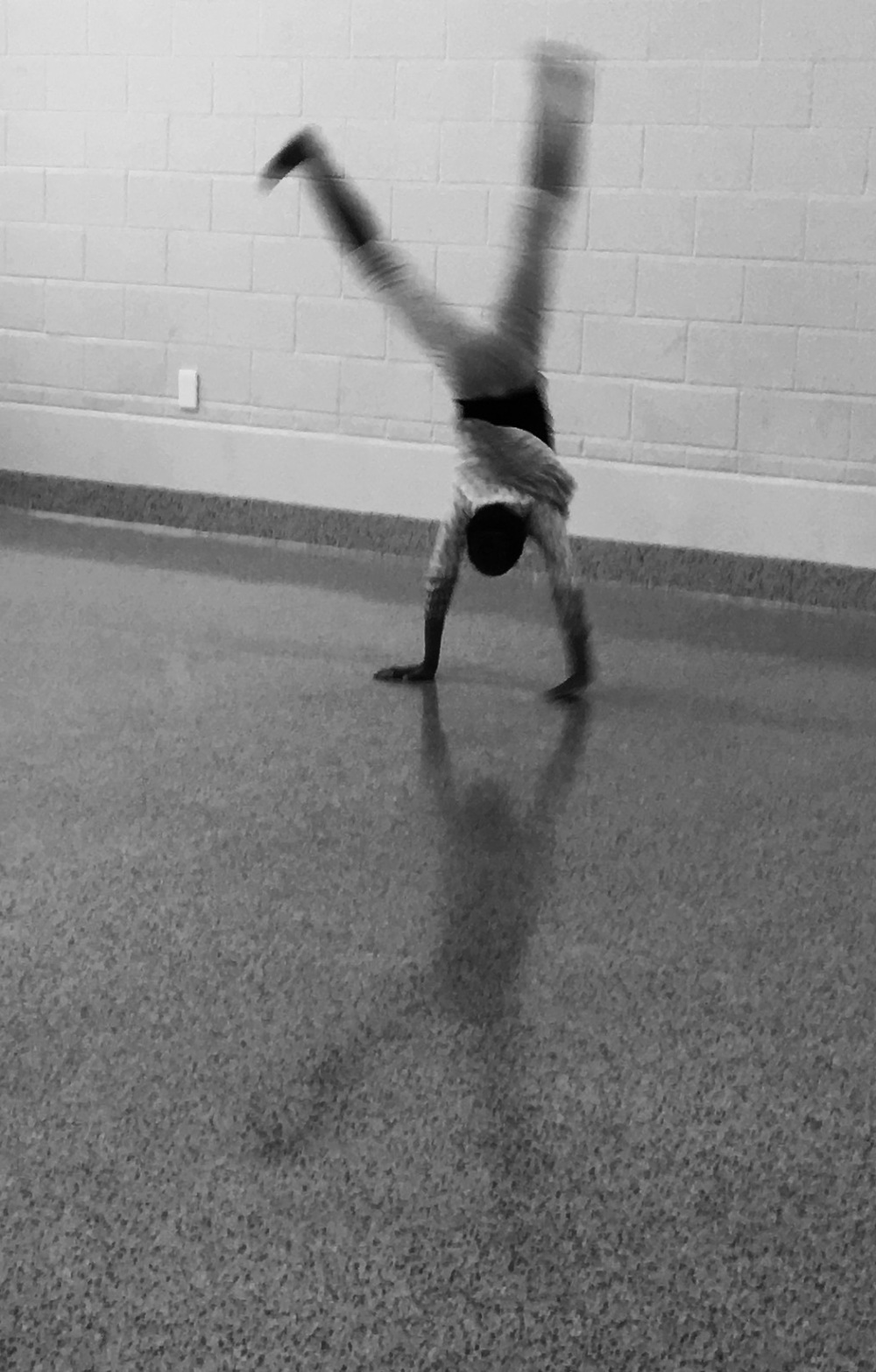 cartwheelbw