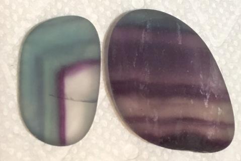 rainbowfluorite